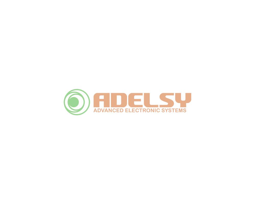 ADELSY WEB