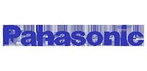 Partner Panasonic