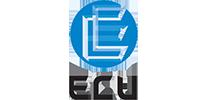 Partner ECU