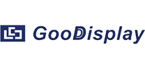 Partner GooDisplay