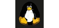 Partner Linux
