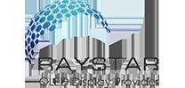 Partner Raystar