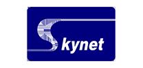 Partner Skynet