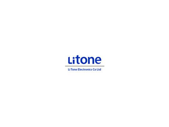 L.T.E. LiTone Electronics