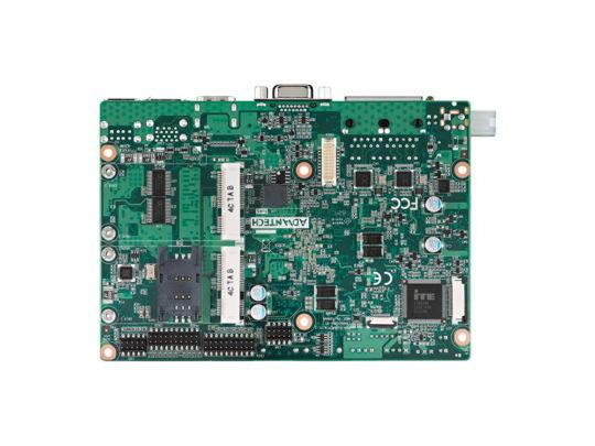 PCM-9310