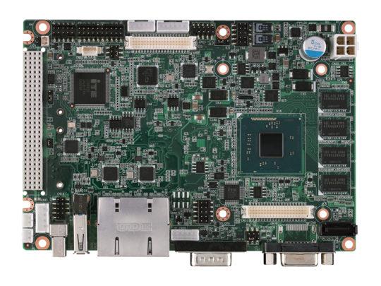 PCM-9365