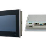 TPC-71W Il nuovo Panel PC Industriale di Advantech
