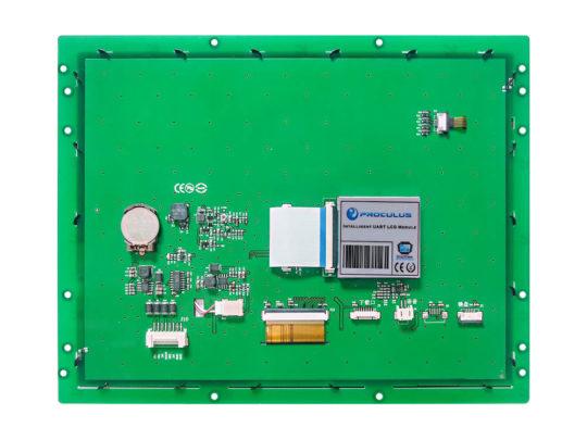 P80600V104I