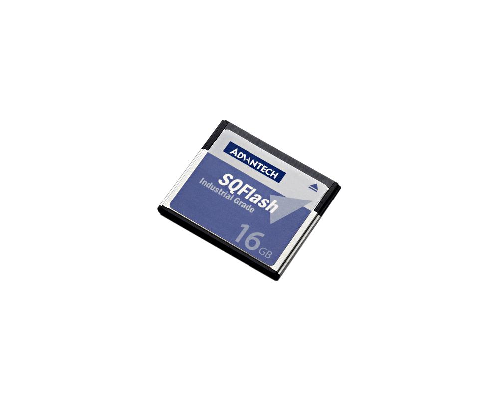 SQF-S10 630
