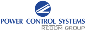 Power Control Systems - RECOM Group