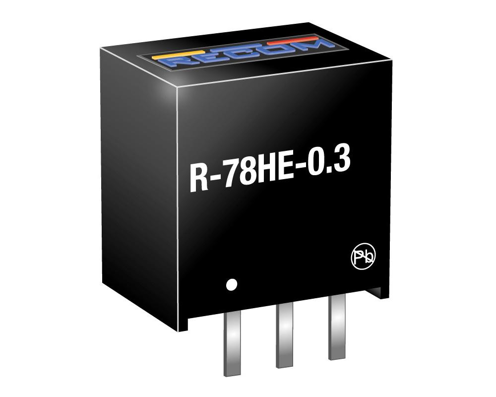 R-78HE-0.3