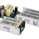 AC/DC Converter RECOM: RACM60-K, RACM230-G e RACM550-G