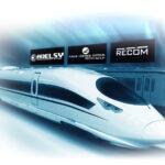 RECOM e Power Control Systems: alimentatori per il ferroviario