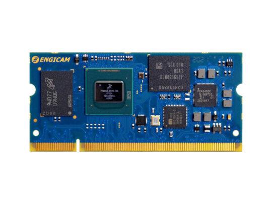 i.CoreMX8MP