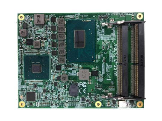 PCOM-B651G